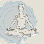 YogicFoods App yoga diet baking