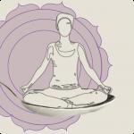 YogicFoods App yoga diet Original