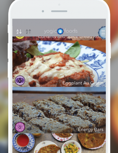 app_page_baking1-01